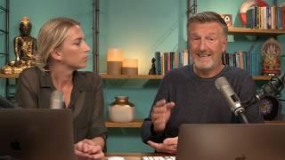 Start op 3:15 Reageren kan en mag onder de video. Doe mee met de boekenclub https://www.michaelpilarczyk.nl/boekenclub/ Word premium member van de ...