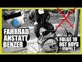 FAHRRAD ANSTATT BENZER | 19. FOLGE | STAFFEL 2 | OST BOYS