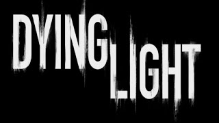 Dying Light Help Trapped Survivor