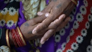 India: Rape Victims Face Barriers to Justice
