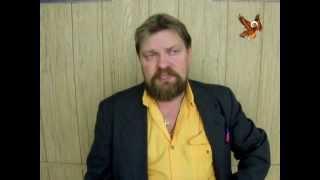 Беседа православного юриста о сборе персональных данных