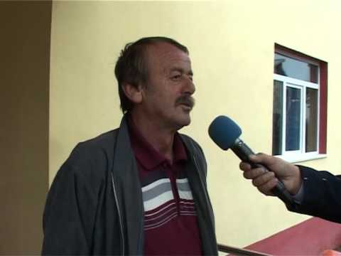 interviu   eremia ilie