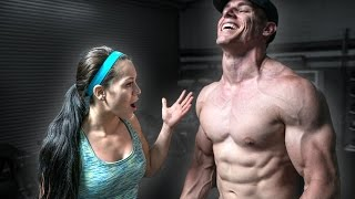 Muscle Imbalances - Even Out Your Body (Pro Tips!)