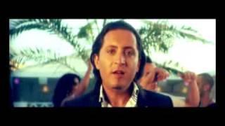 Najim Nekzad - Setara ( New mast song October 2009 ) ( HeratMedia.com )