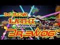 DJ LATHI SLOW BASS TERBARU VERSI ANIMASI SOUND BREWOG VIRAL TIKTOK BY DJ  ARIF AKKA KURNIAWAN