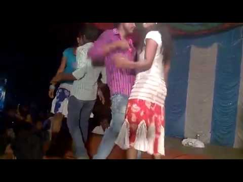 !8+ Only : Midnight Hot Recording Dance #3    Romantic Movies    Lucky Zombie King