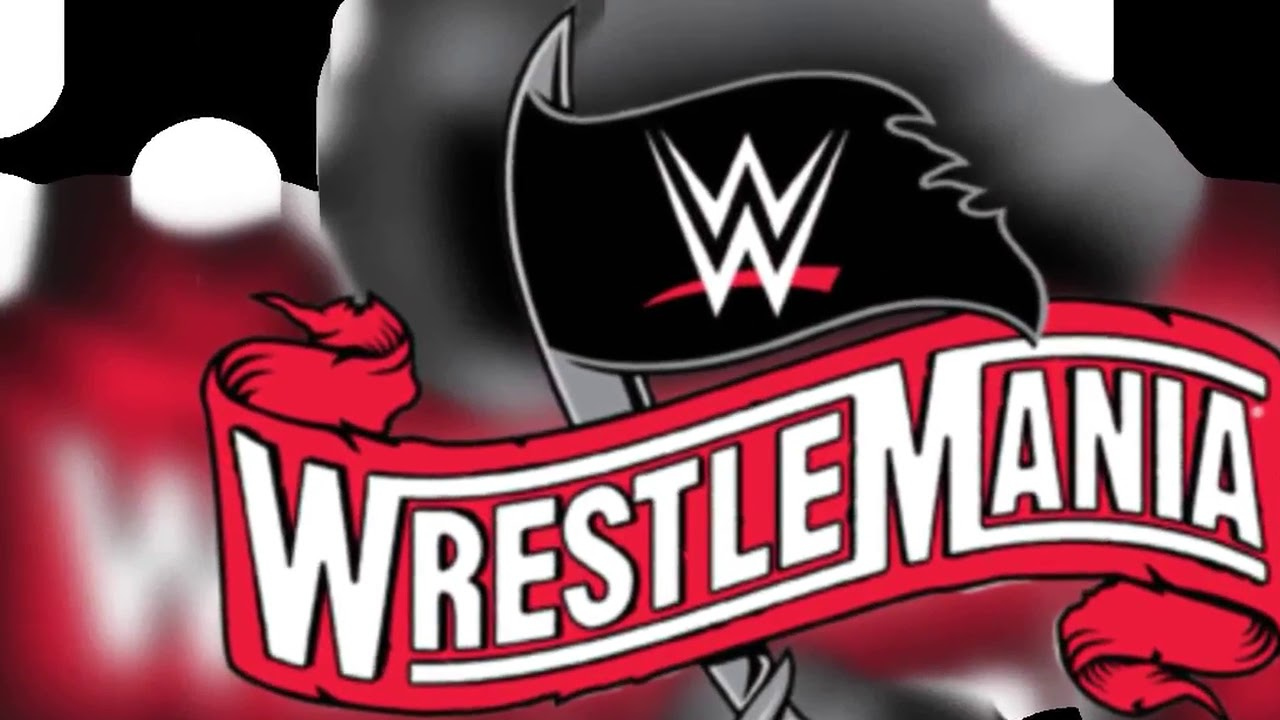 1 93 MB) Download WrestleMania Font for Free, Download Video, Mp3