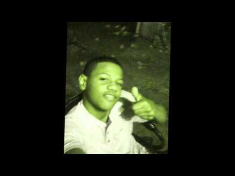 melo-de-peixinho-2015-mp3---dj-pekenno-roots