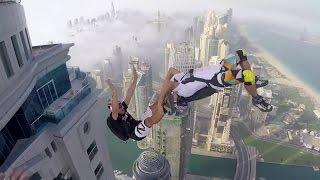 Стоит ли покупать квартиру в Princess Tower Dubai ?