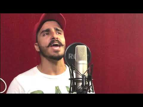 Tyson Sidhu | kujh hor | new song 2018