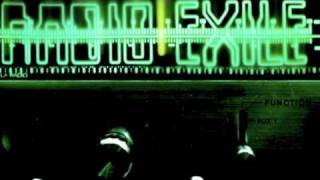 Exile - In Tune (Assembley Line Remix)
