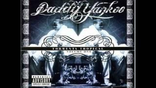 Daddy Yankee Ft. Deevani Y Tego Calderon - Mirame (Part-2)