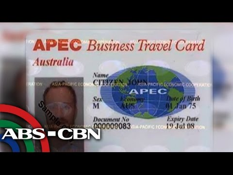 Bandila how apec card makes it easier for investors to travel youtube bandila how apec card makes it easier for investors to travel colourmoves