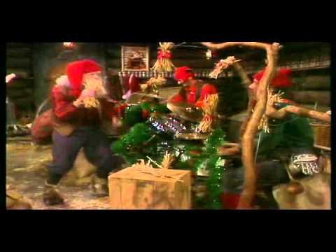 Klasses Julkalender avsnitt 15