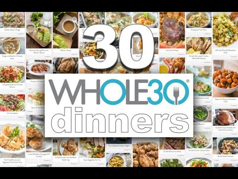 paleo diet plan for weight loss  how to lose weight on