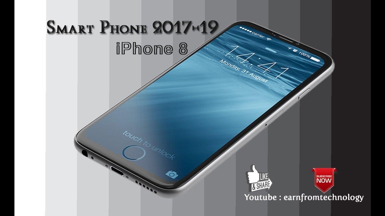 iphone new phone 2019