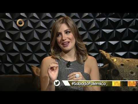 """Jorge Palacios habla se sus """"Cartas de amor"""""""