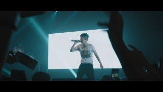 Video Rich Chigga - Living The Dream (LIVE IN TORONTO 2017) download MP3, 3GP, MP4, WEBM, AVI, FLV Agustus 2018
