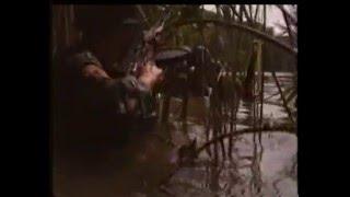 7. Gardijska Brigada Pume - Lupino - 1993.mpg