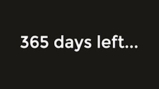 This Video Will Change the Way You See Your Future! (Must Watch)