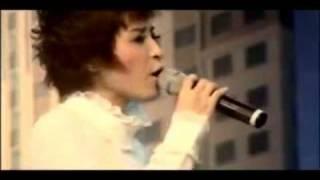 Video | Ghen Với Thần Tượng Dương Ngọc Thái ft Vĩnh Thuyên Kim | Ghen Voi Than Tuong Duong Ngoc Thai ft Vinh Thuyen Kim