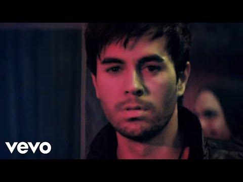 Enrique Iglesias - Finally Found You ft. Daddy Yankee