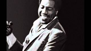 Watch Otis Redding She Put The Hurt On Me video