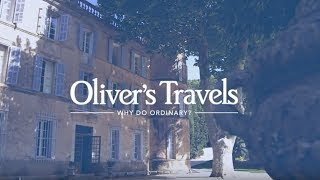 Oliver's Travels | Why Do Ordinary? (Extended Cut)
