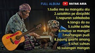 KUMPULAN COVER GITAR mp3 // BATAK ASIA