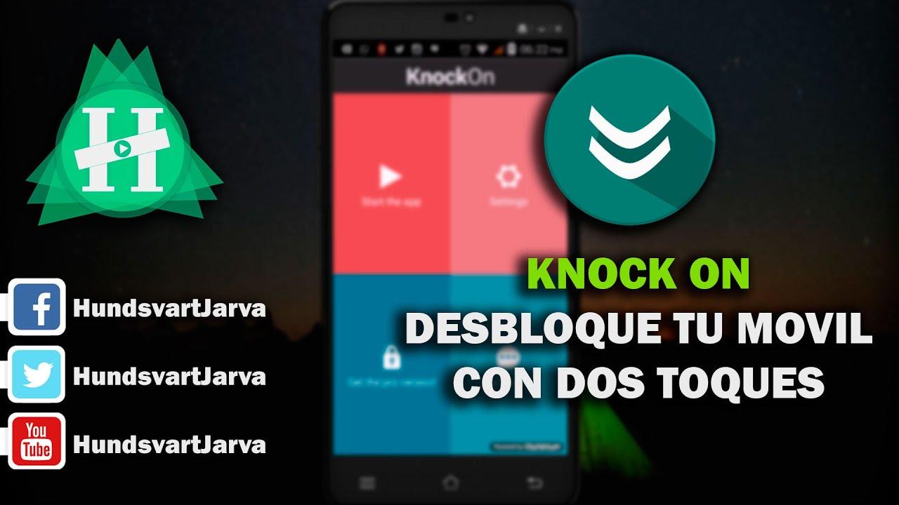 knockon pro unlocker apk free download