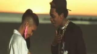 Wiz Khalifa - Roll Up (Legendado)