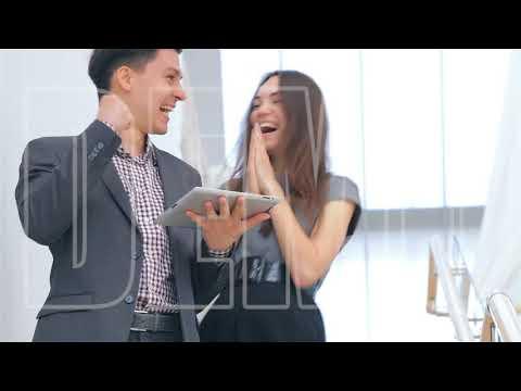 Business Lending Demo Video for Small Business Lenders in Heber City
