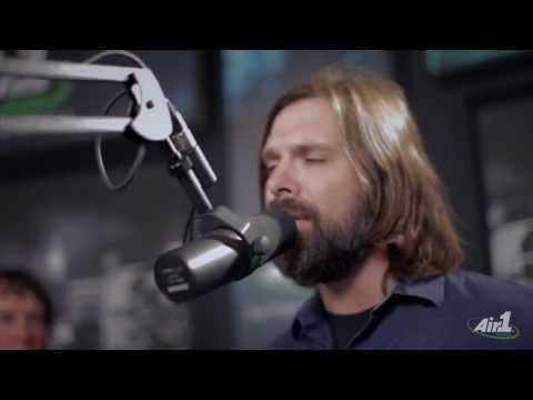 "Air1 - Third Day ""Your Love Is Like a River"" LIVE - YouTube"