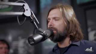 "Air1 - Third Day ""Your Love Is Like a River"" LIVE"