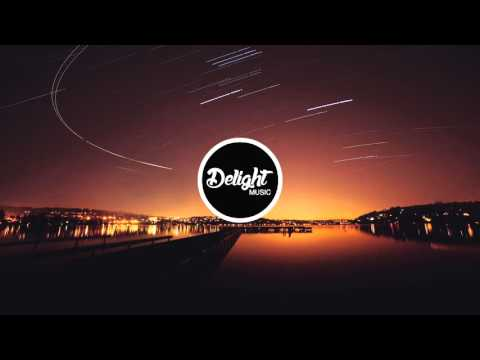 Aperio - All Night All Summer [FREE]