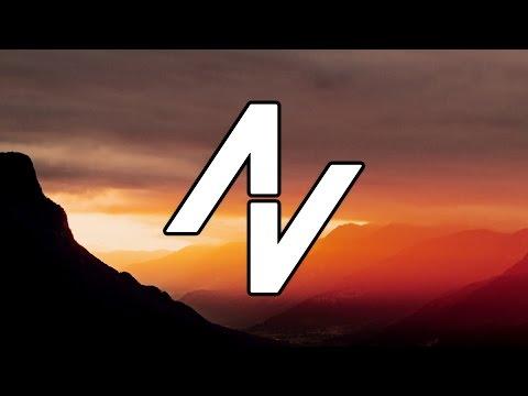 Helix - Approaching Nirvana