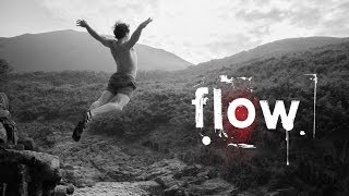 Hong Kong Playground | Flow Goes Special