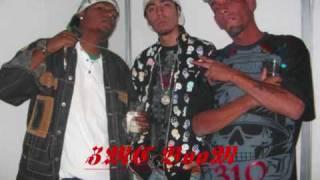 Dj Dembow Con Kale 3Mc Boom - No Quiero Marimba mix - 2010