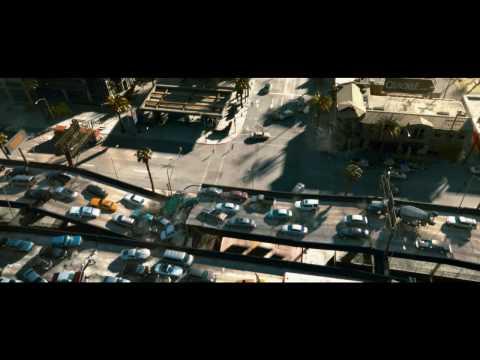 HD-Kinotrailer: 2012 - Ab 12. November 2009 im Kino!