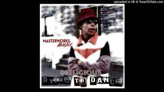 Deelicious - Lonely Town Lonely Street