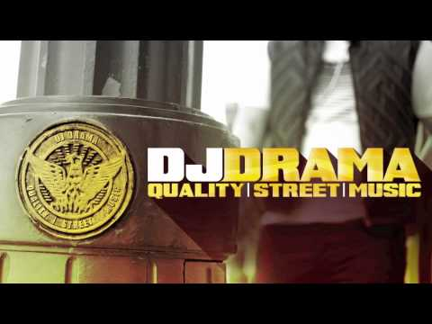 DJ Drama - So Many Girls feat. Wale, Tyga, & Roscoe Dash