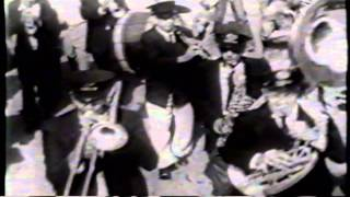 EUREKA BRASS BAND (2) -New Orleans Series, archives Michel Laplace