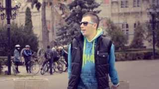 ZoTTa feat Fllory - Pentru ea  [Official video HD] 2012