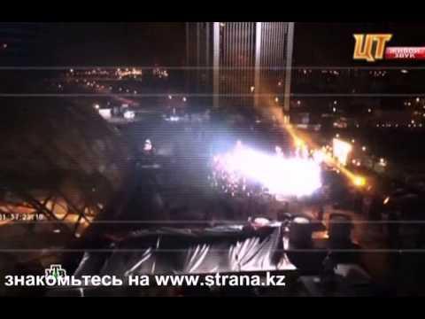 Centralnoe televidenie 30 06 2013 SATRip