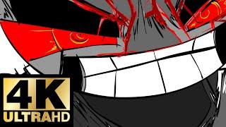 /v/-rage Original 4K Remastered Classic Flash Cartoon