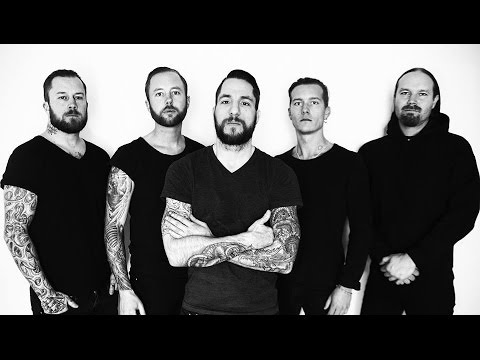 Raised Fist - Another Day
