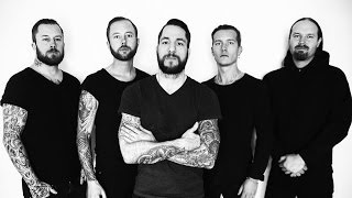 Watch Raised Fist Another Day video