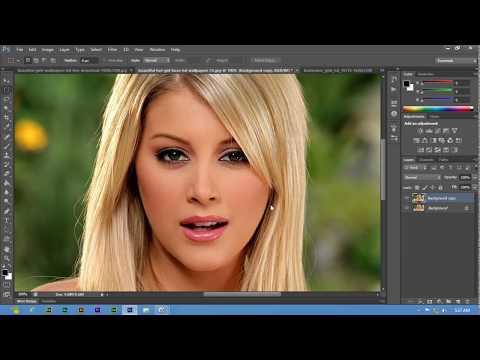 Neat Image Photoshop Plugin
