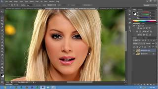 Neat Image Photoshop Plugin