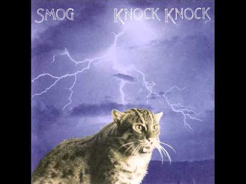 Клип Smog - Cold Blooded Old Times